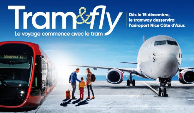 Tram&Fly