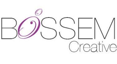 BOSSEM logo