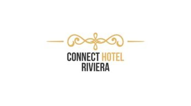 CONNECT HOTEL RIVIERA logo
