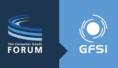 Conférence mondiale GFSI