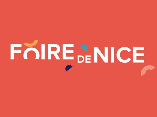 75e Foire de Nice