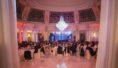 <p>C'est à l'hôtel Negresco de Nice que s'est déroulée, le 13 octobre dernier, l'édition 2018 duGala de l'Hôtellerie et du Tourisme Nice Côte d'Azur, 44<sup>e</sup>du nom. Retour sur ce bel événement.</p>    <p>Tout a commencé par un apéritif, servi dans un cadre unique, celui de la mythique Promenade des Anglais. Les invités de ce prestigieux rendez-vous annuel (dont les acteurs de l'hôtellerie et du tourisme de Nice Côte d'Azur) se sont ensuite retrouvés dans les salons du Negresco pour déguster le dîner imaginé par la chef Virginie Basselot. Le tout aux sons du «Vogue Life Band», formation qui a emmené les convives sur des rythmes endiablés… jusqu'au bout de la nuit.</p>    <p><a href=