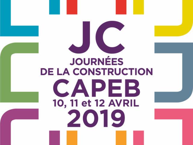 Journées de la construction
