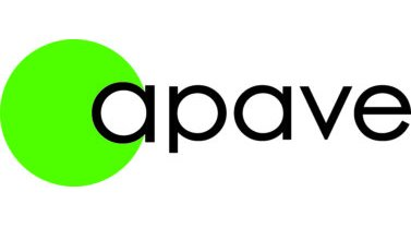 APAVE logo