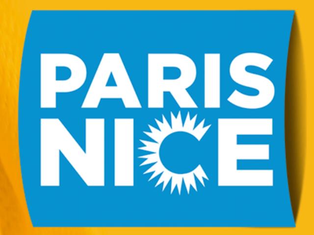 Paris-Nice 2019