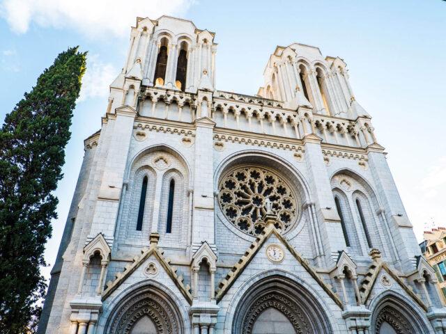 Le renouveau du quartier Notre-Dame