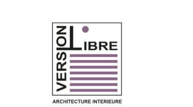 VERSION LIBRE logo