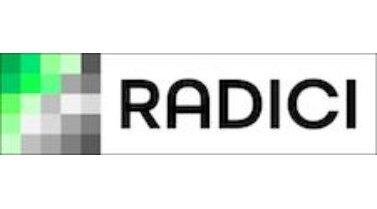 RADICI logo