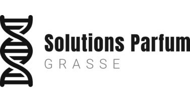SOLUTION PARFUM logo