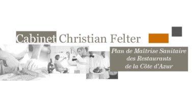 Mr Felter Christian : felter@wanadoo.fr logo