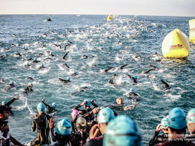 TRIBUCA.NET Un nouvel Ironman XXL à Nice en septembre pour faire accélérer l'économie azuréenne