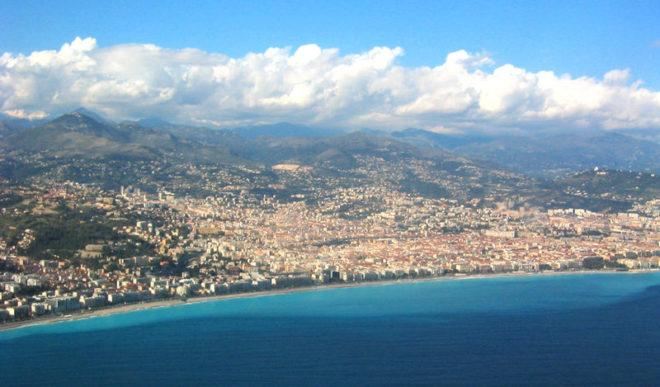 Les métropoles tirent le tourisme international, mais avec de forts écarts entre territoires