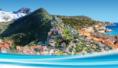 Fédération de l'Hôtellerie, de la Restauration et du Tourisme Nice Côte d'Azur, 100 % mobilisée    La France subit une crise sanitaire sans précédent et vit confinée depuis le 15 mars dernier. Le temps semble suspendu, Nice, comme tout le territoire s'est vidé de ses habitants et de ses touristes. Une situation inédite pendant laquelle la FHRTNCA, en étroite collaboration avec les services de l'UMIH, se tient au plus près des professionnels du secteur.    La FHRTNCA reste plus que jamais mobilisée et à l'écoute de ses adhérents comme de tous les hôteliers, restaurateurs, plagistes… directement impactés par les mesures de confinement relatives au Covid 19. Comme l'a rappelé Denis Cippolini, le président de la FHRTNCA, «99 % des hôtels et 100 % des restaurants et des plages de la région Sud et Corse sont actuellement fermés.» Une situation inédite qui plonge les professionnels du tourisme dans l'expectative, voire l'angoisse. Le tourisme, secteur majeur de l'économie locale voit en effet sa saison stoppée avant même son démarrage habituel de mi-avril. En région Sud, les recettes du tourisme avoisinent les 18,9 milliards d'euros, soit environ 12,5 % du PIB régional. Aujourd'hui, tout ce qui a trait à l'événementiel (festivals, salons, manifestations sportives…) est reporté ou supprimé. Une véritable catastrophe pour la filière tourisme et pour les emplois liés.    Un sacré défi    En cette veille de Pâques, difficile de prévoir l'avenir et l'impact qu'aura cette pandémie sur les professionnels du tourisme, en particulier à Nice et sur son territoire. Hôteliers, restaurateurs, plagistes… s'inquiètent à juste titre de leur futur. «Nous attendons beaucoup de la réunion qui a eu lieu le 6 avril dernier, en présence de Jean-Baptiste Lemoyne, secrétaire d'état délégué au Tourisme et de Renaud Muselier, président de la région Sud» déclare Denis Cippolini. «En cette période où l'incertitude prévaut, où l'on ne sait pas de quoi demain sera fait, la FHRTNCA et l'UMIH mobilisent 