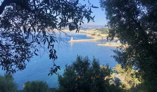 Comité interministériel du Tourisme Entre satisfaction et attentes fortes